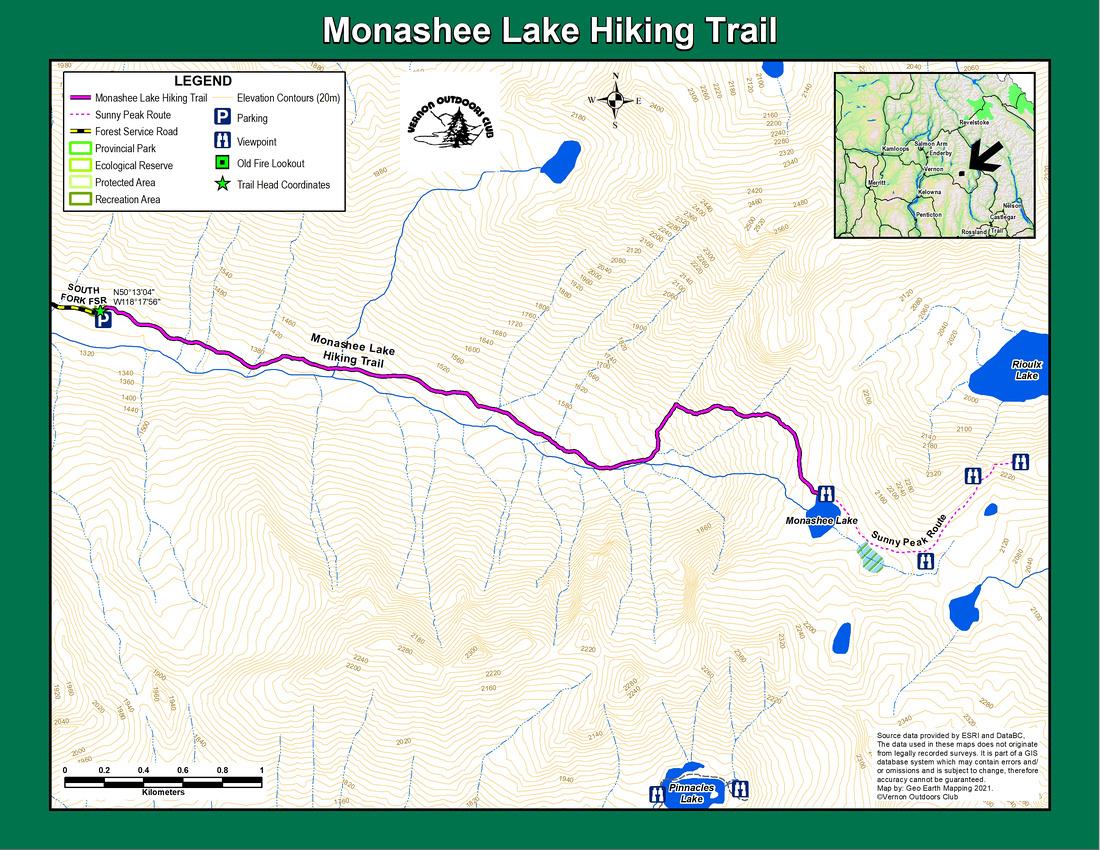 Monashee_Lake_Trail[2206]