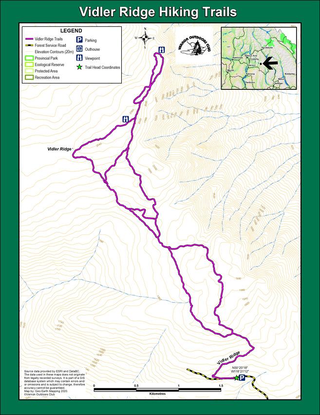 Vidler_Ridge_Trail