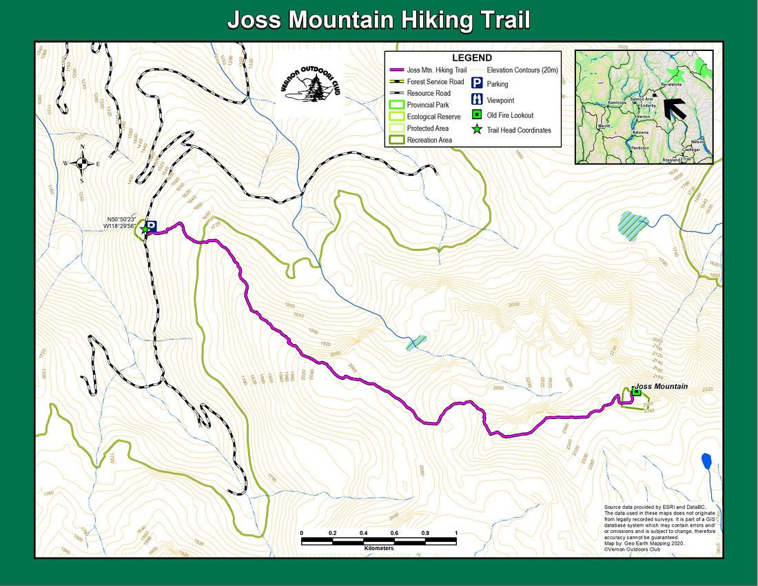 Joss_Mtn_Trail